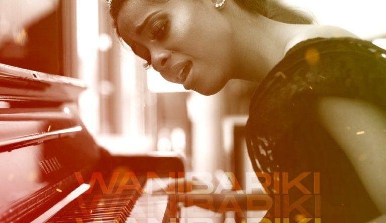 EP| Nandy – Wanibariki
